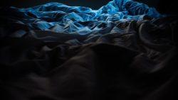 La paura del buio nei bambini