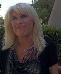 Dr. Giuliana Proietti psicoterapeuta Ancona - Terni