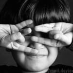 Teorie e ricerche sulla timidezza