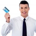 Perdita degli obiettivi – Consulenza online