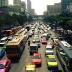 La relazione fra ansia e inquinamento