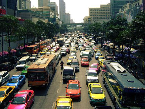 512px-TrafficInBangkok