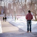Timidezza, asocialità ed evitamento sociale