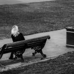 La timidezza nei giovani adulti