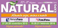 NaturExpo Rimini