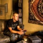 Dipendenza da videogiochi – Un caso clinico