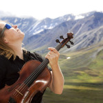 Come e perché la musica ci fa vivere meglio