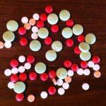 Antidepressivo: un termine improprio