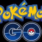 Morire per i Pokemon
