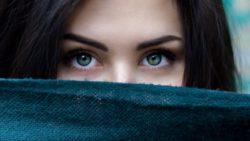 Mancanza di autostima – Consulenza online