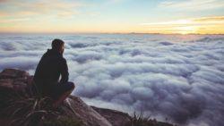 Il pensiero critico è meglio del QI nelle questioni pratiche della vita