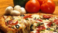 Problema con il cibo – Consulenza online