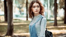 Una ragazza molto timida – Consulenza online
