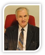 Dr. Walter La Gatta psicologo sessuologo Ancona