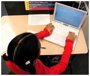 adolescenti e internet