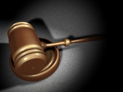 avvocati timidi