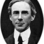 Bertrand Russel: La conquista della felicità 2