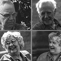 fobia sociale negli anziani
