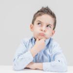 Bambini e disturbi psicologici