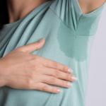 Iperidrosi e Simpatectomia