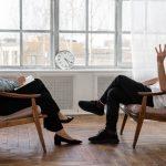 Trovare la giusta terapia psicologica