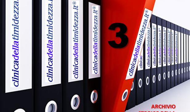 Archivio Storico Consulenza online - 3