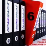 Archivio Storico Consulenza online – 6