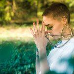 Benessere spirituale e salute psicologica negli adolescenti