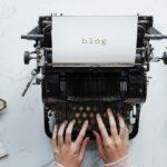 L'umore dei bloggers
