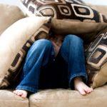 La fobia sociale: cosa si prova