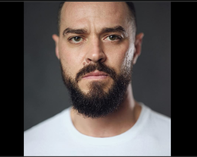 Matt Willis è timido