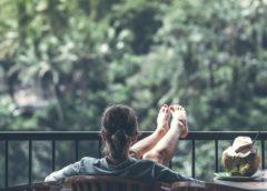 L'ipnosi è la migliore tecnica di rilassamento