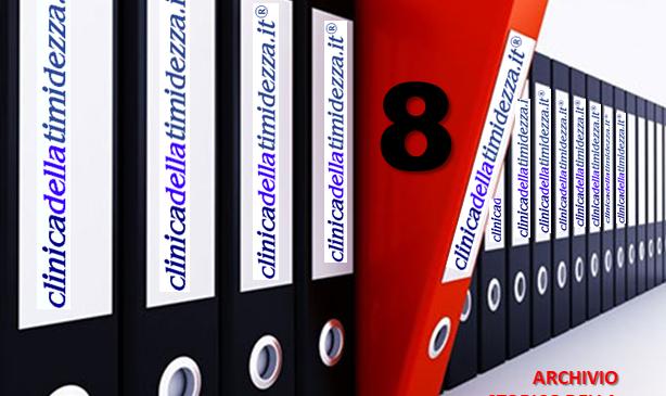 Archivio Storico Consulenza online - 8