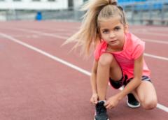 lo sport per superare la timidezza