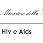 Il Ministero promuove il sesso sicuro