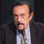 Effetto Lucifero – Intervista al Prof. Philip Zimbardo