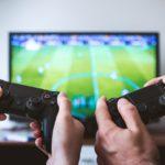 Videogames per vincere l'ansia sociale