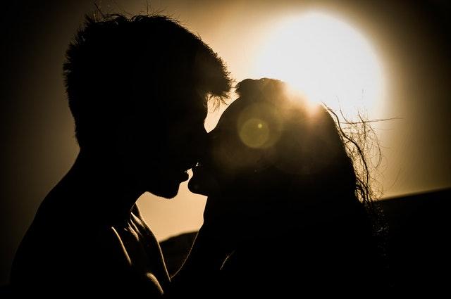 Non riesco più a fare l'amore con il mio ragazzo - Consulenza on Line