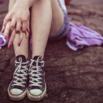 Sono una ragazza di 16 anni e… – Consulenza on Line