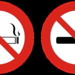 Se soffri d'ansia non fumare e controlla il peso