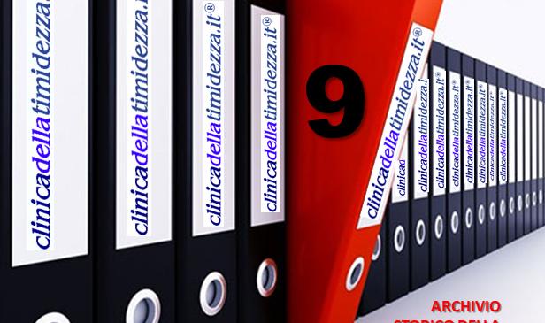 Archivio Storico Consulenza online - 9