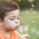 Mutismo selettivo: cosa è e come si cura