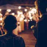 Il mio fidanzato è più estroverso di me – Consulenza on Line
