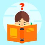 Mio figlio è timido e introverso – Consulenza on Line