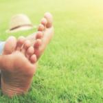 La fobia dei piedi – Consulenza on Line