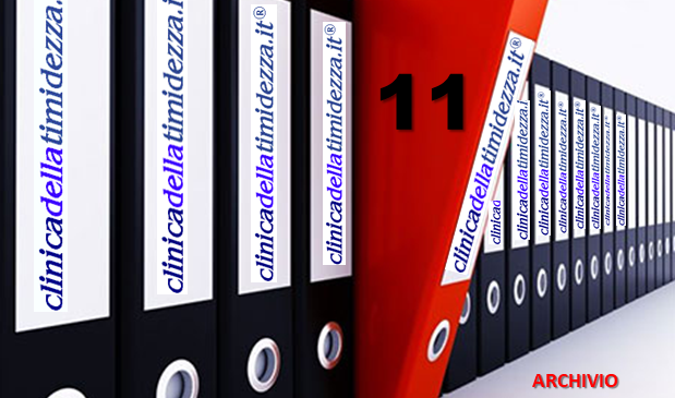 Archivio Storico Consulenza online - 11
