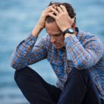L'ansia è in aumento?