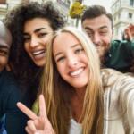 Timido, ma solo in gruppo – Consulenza online
