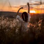 La gratitudine e la psicologia positiva