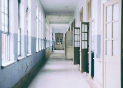 fobia scolastica